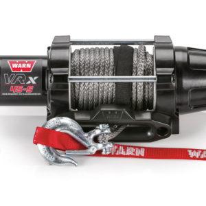 Troliu Warn VRX 45-S