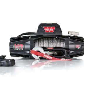 Troliu Warn VR EVO 10-S