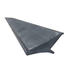 Aparatori noroi pentru aripi (20mm)