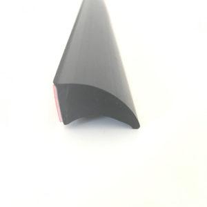 Aparator noroi universal (23 mm)