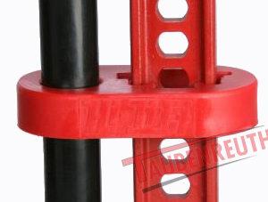 Suport levier Hi-Lift