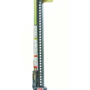 Hi-Lift X-Treme Jack 152cm