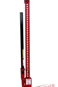 Hi-Lift 152cm