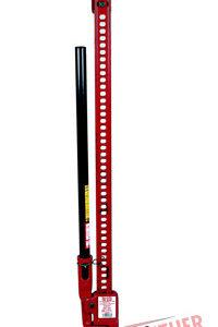 Hi-Lift 122cm