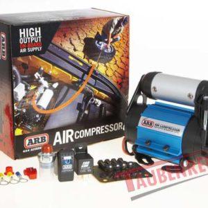 Compresor HD ARB 12V