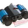 Compresor ARB TWIN24