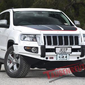 Bullbar ARB Deluxe Grand Cherokee WK2