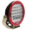 Proiector ARB Intensity 32 LED-uri (Combo)
