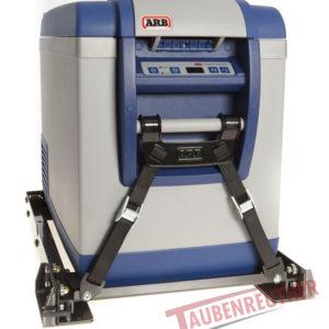Sistem de culisare pentru frigidere ARB 35l si 47l
