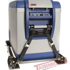Sistem de culisare pentru frigidere ARB 60l si 78l