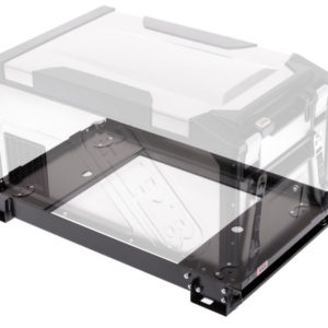 Sistem de culisare frigider ARB Elements