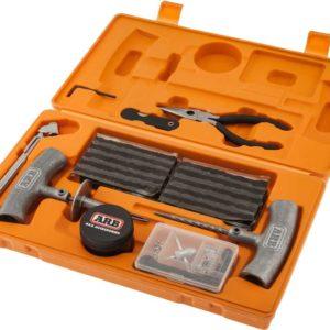 Kit de reparatie anvelope ARB