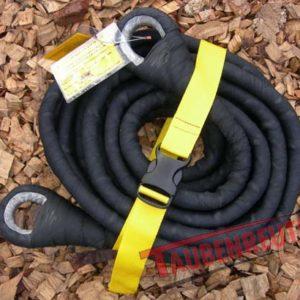 Sufa elastica ARB Black Snake