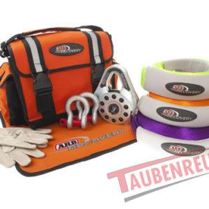 Kit accesorii recuperare ARB