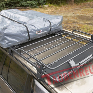 Portbagaj ARB Touring 2200 x 1250 mm