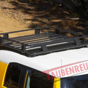 Portbagaj ARB Deluxe 1250 x 1120 mm