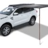 Marchiza Rhino Rack Sunseeker III 2500 x 2100 mm