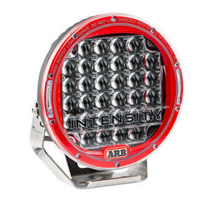 Proiector ARB Intensity 21 LED-uri