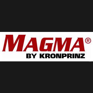 Jante Magma