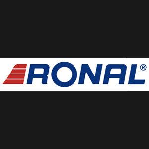 Jante Ronal
