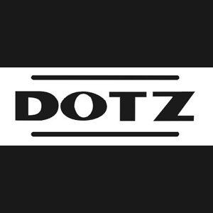 Jante Dotz