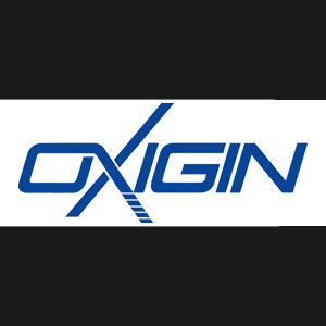 Jante Oxigin