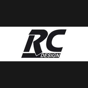 Jante RC Design