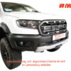 Kit montaj troliu Ford Ranger Raptor