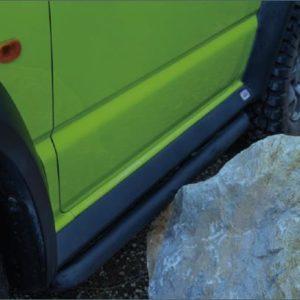 Set praguri laterale ARB Suzuki Jimny