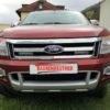 Kit proiectoare Ford Ranger 2012-2015