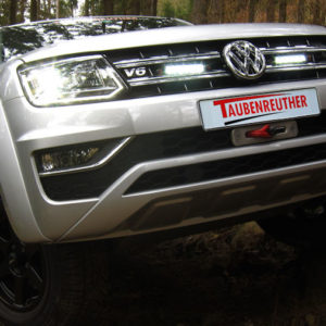 Kit montaj troliu VW Amarok dupa 2016