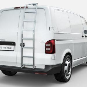 Scara acces portbagaj de plafon VW Transporter T5+T6