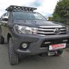 Kit montaj troliu Toyota Hilux Revo