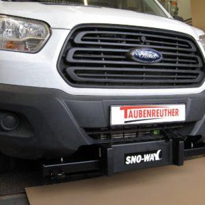 Suport de montaj pentru Ford Transit