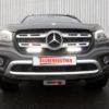 Kit proiectoare Mercedes-Benz X-Class